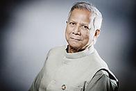 Muhammad-Yunus-fondateur-Grameen-Bank-No