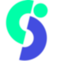iPropeller_RGB.png
