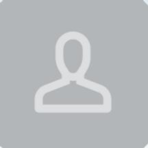 profile_picture_gen.PNG