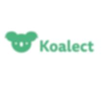 koalect-logo-tr-bg (1) (1).png