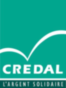 Credal_Social-Innovation-Fund_Logo.jpg
