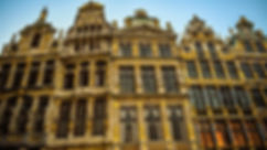 belgium-3768645_1280.jpg