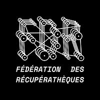 Fédération des Récupérathèques