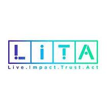 impactlita.jpg