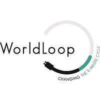 Worldloop