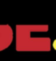 BEI_logo_tagline(300ppi).png