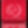 logo-euroclear.png