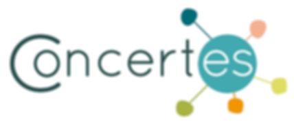 Logo_ConcertES_2018HD.JPG