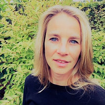 Perrine De le Court.jfif