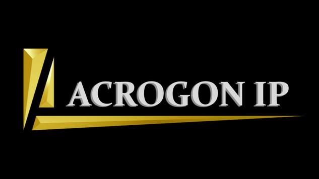 ACROGON IP