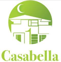 Casabella Financial