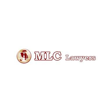 MLC Lawyers