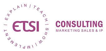 ETSI-Consulting Circle Logo.jpg