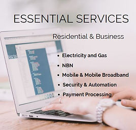 essential servics 5.JPG