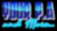 logo-colour transparent 2000.png