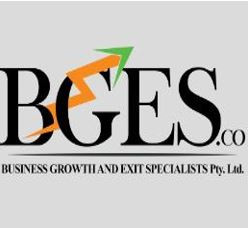 Business Growth & Exit Strategy