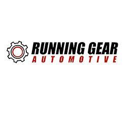 Running Gear Automotive