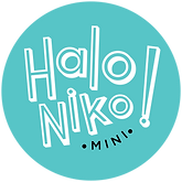Logo HN Mini choosed ok kecil.png