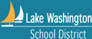 Lake Washington School District image