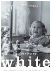 CRREWview: A book review of Waking Up White: and Finding Myself in the story of Race
