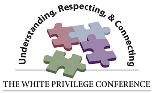 Where Privilege and Justice Collide: A Recap of WPC18