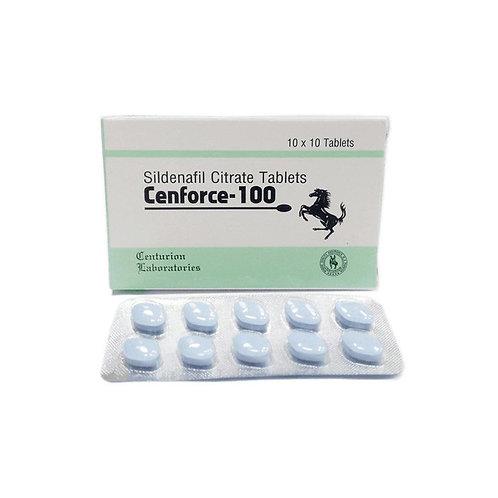 Sildenafil 100 mg