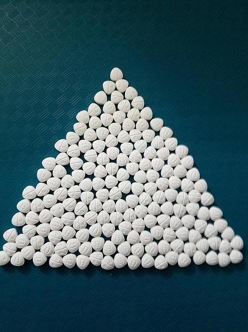Dilaudid (hydromorphone hydrochloride)