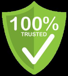 trust-level-100.png