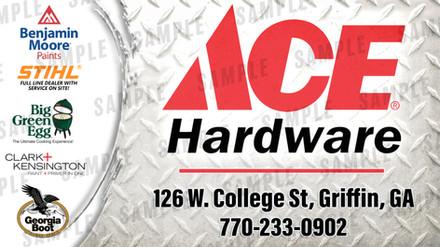 DIGITAL AD - ACE HARDWARE - AUG 2020 V1.
