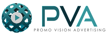 PVA LOGO - PNG - MAY 2019.png
