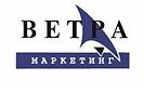 Агентство АМИ ВЕТРА-маркетинг
