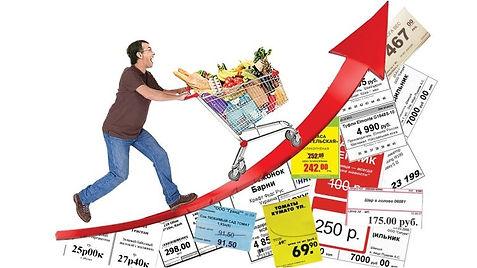 Мониторинг цен ВЕТРА-маркетинг