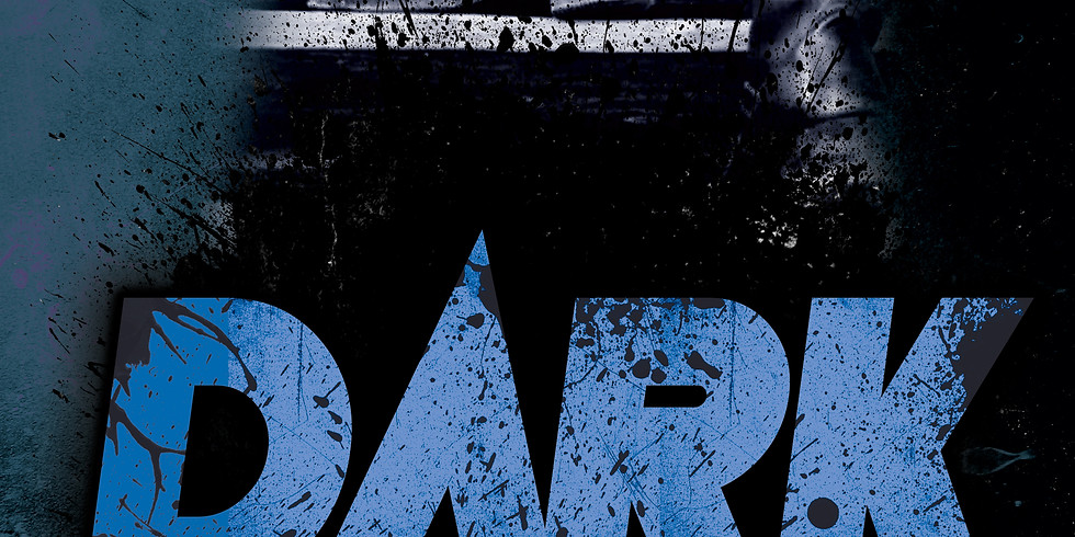 #DARK - June 26th 2020, 21:30 - 03:00