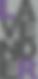 Screenshot 2020-05-13 at 14.57.12.png