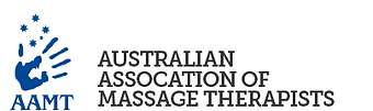 AAMT logo.png