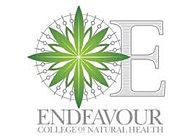 Endeavour college.jpg