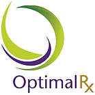 optimal logo.png