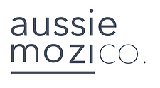 Aussie Mozi Co Logo.png