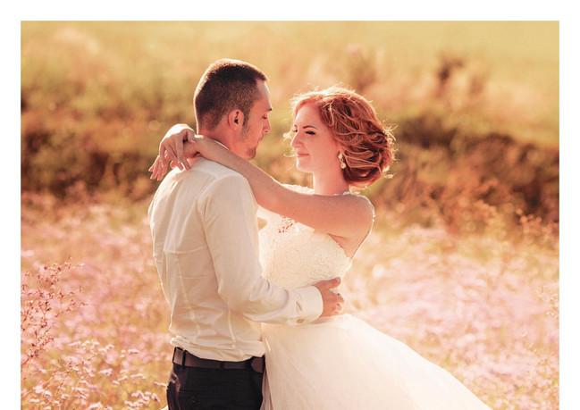 Trauringe und Verlobungsringe in riesiger Auswahl