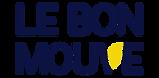 logo_long_jaune.png