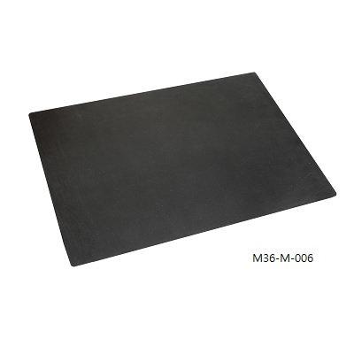 ESD Microfiber Silicon Mat