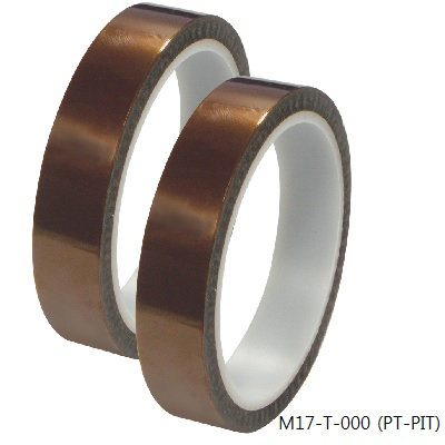 The Cleanroom Market | Polymide Tape