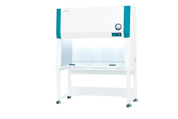 Laminar Flow Cabinets from The Cleanroom Market