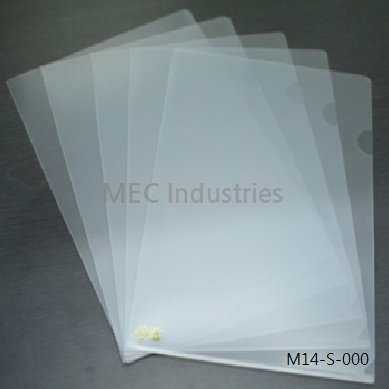 ESD Document Holder from The Cleanroom Market