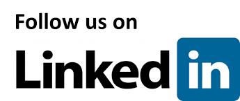 FOLLOW US on LinkedIn| MRC Systems