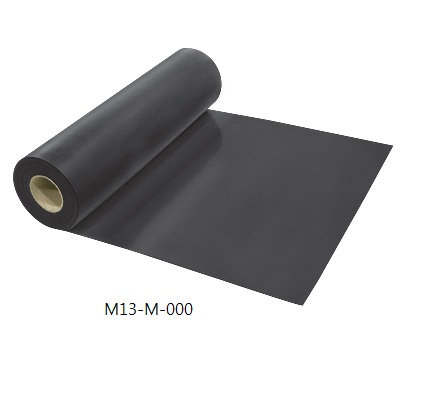 Conductive Black Mat