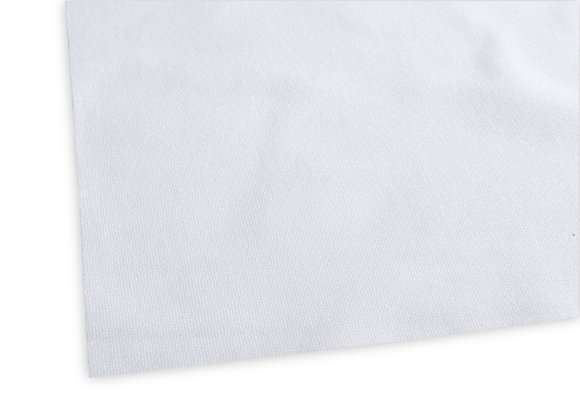 Sterile Wipes (Prostat- Polynit) from The Cleanroom Market