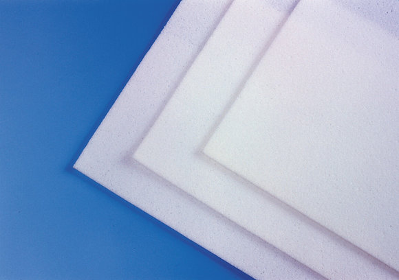 Cleanroom foam wipes from The Cleanroom Market