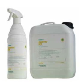 IPA Solutions|Disinfectants| Cleanroom Cleaning Contec
