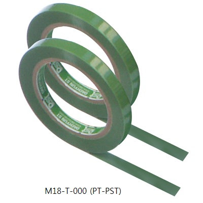 PET Masking Tape from The Cleanroom Market